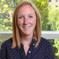 Emily Parry, Associate Director of Professional Development and Networking - Penn Engineering Online